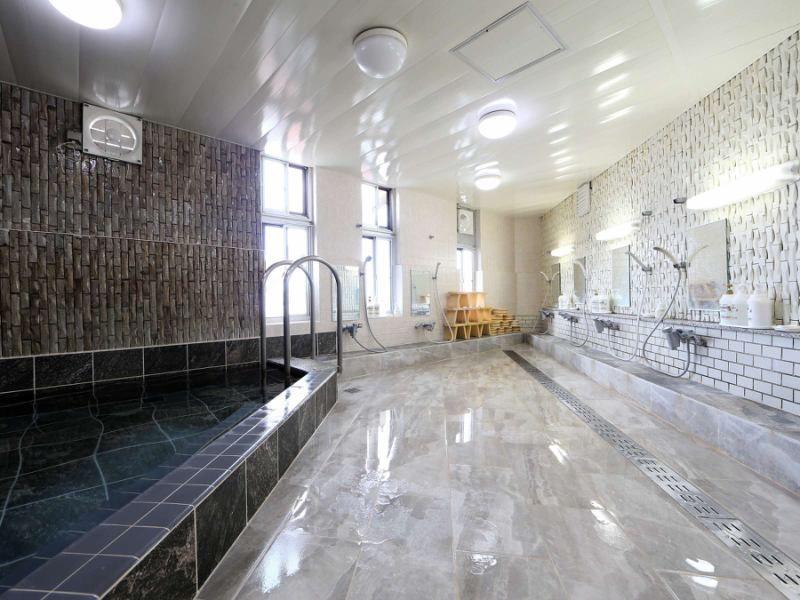 「琴平溫泉」旅館住宿推薦5選
