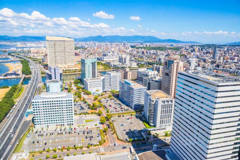 日本九州必買24選超人氣伴手禮&7款當地日本酒完整推薦筆記