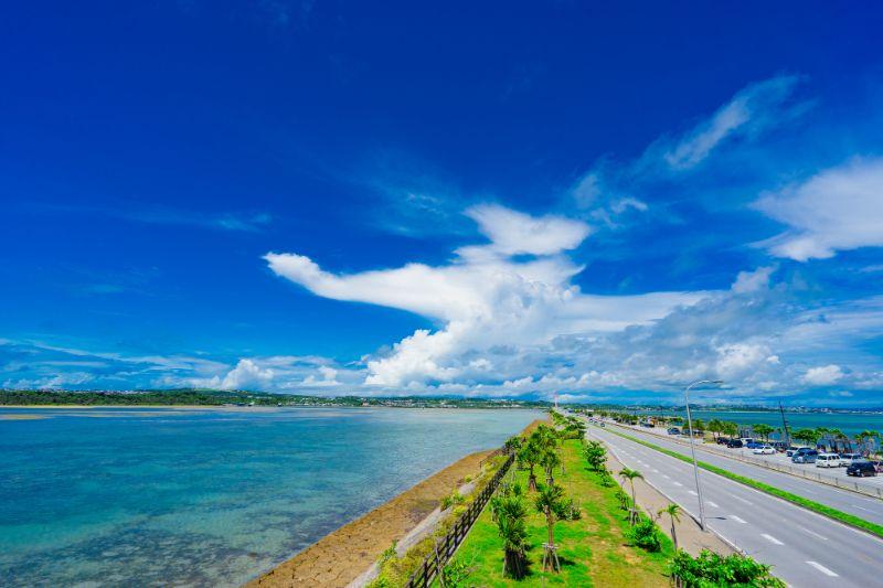 沖繩旅遊最強攻略!新話題&人氣景點、體驗活動、行程彙整