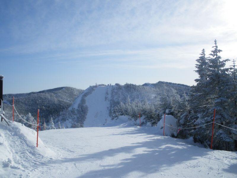 曾為長野奧運競技場地——優質粉雪的滑雪勝地「野澤溫泉」