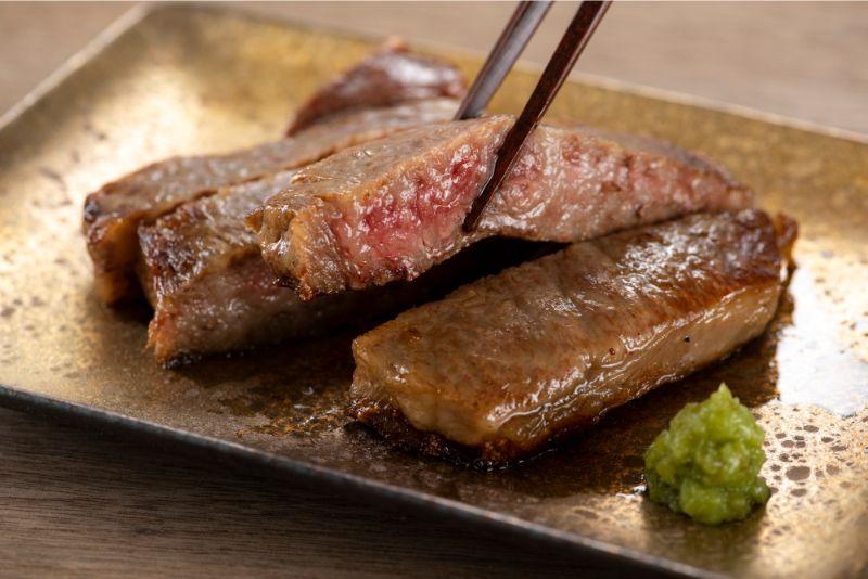 日本高級品牌牛「神戶牛排」嚴選3大推薦人氣餐廳介紹!