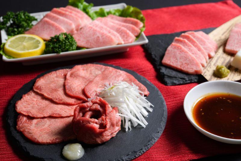 岡山燒肉吃到飽!平價燒肉&吃到飽餐廳的人氣推薦