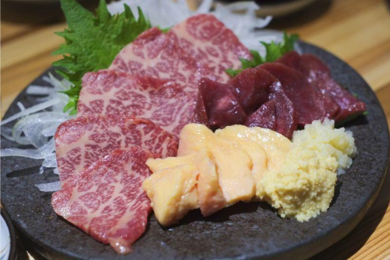 【九州美食】征服吃貨味蕾!日本人也推薦的「熊本美食」推薦6選