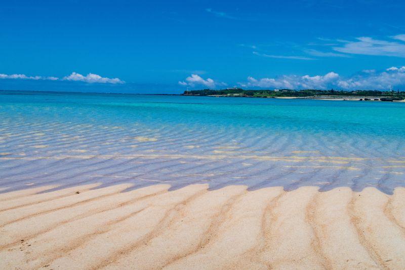 鹿兒島旅遊看這裡!必訪旅遊觀光景點一次搜集!