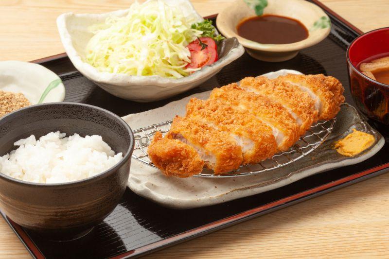 在成田機場享用日本美食!各航廈的推薦美食店家全攻略