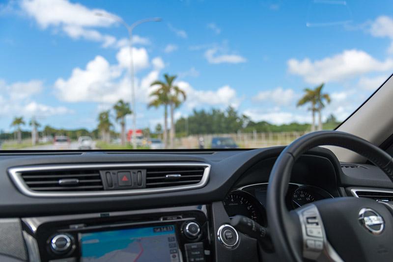 【2021最新】沖繩8大租車公司推薦比較!費用、保險、租還時間一次整理
