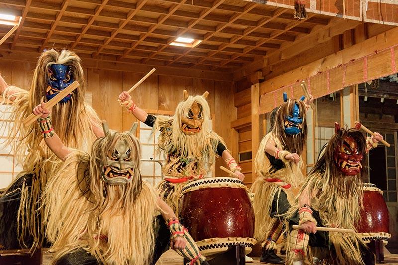東北祭典嗨起來!東北地區具代表性的「日本東北祭典」10選