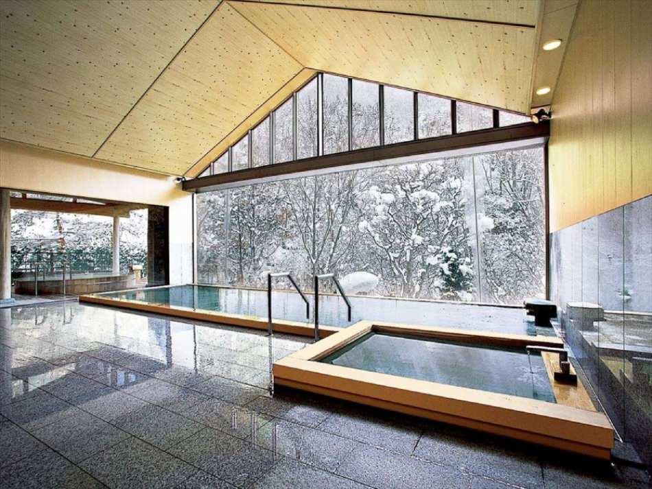 JR東日本鐵路周遊券(東北地區)岩手、青森、宮城5天4夜溫泉行程懶人包