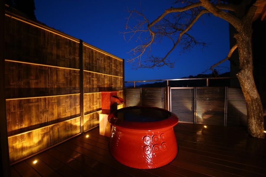 來去信州最古老的「別所溫泉」!到美人之湯「上松屋」溫泉旅館住一晚!
