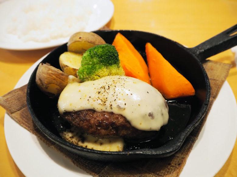 北海道美味起司料理