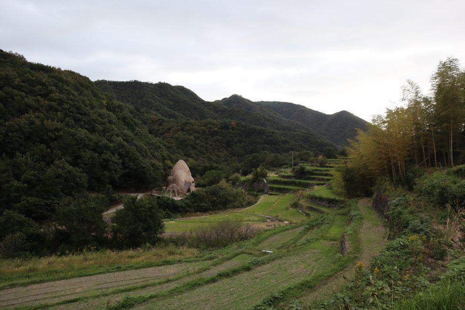 瀨戶內海最大面積小島巡禮!小豆島景點全攻略
