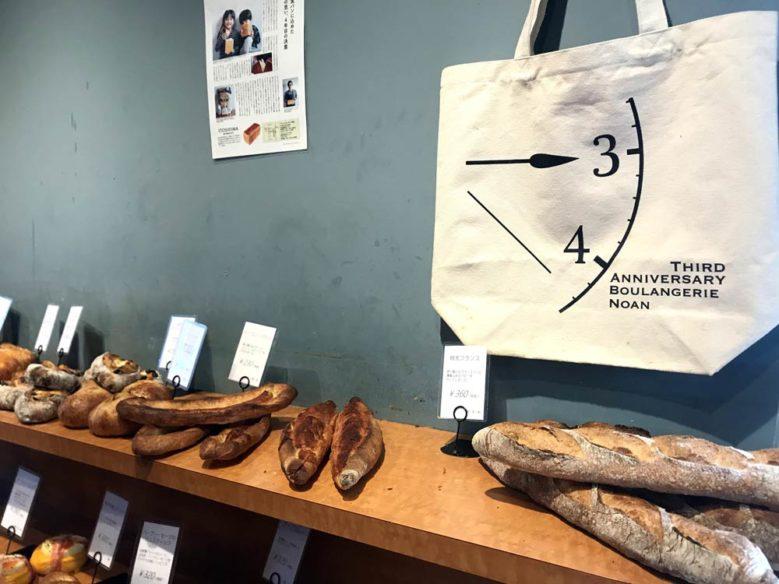 法國麵包與歐式麵包