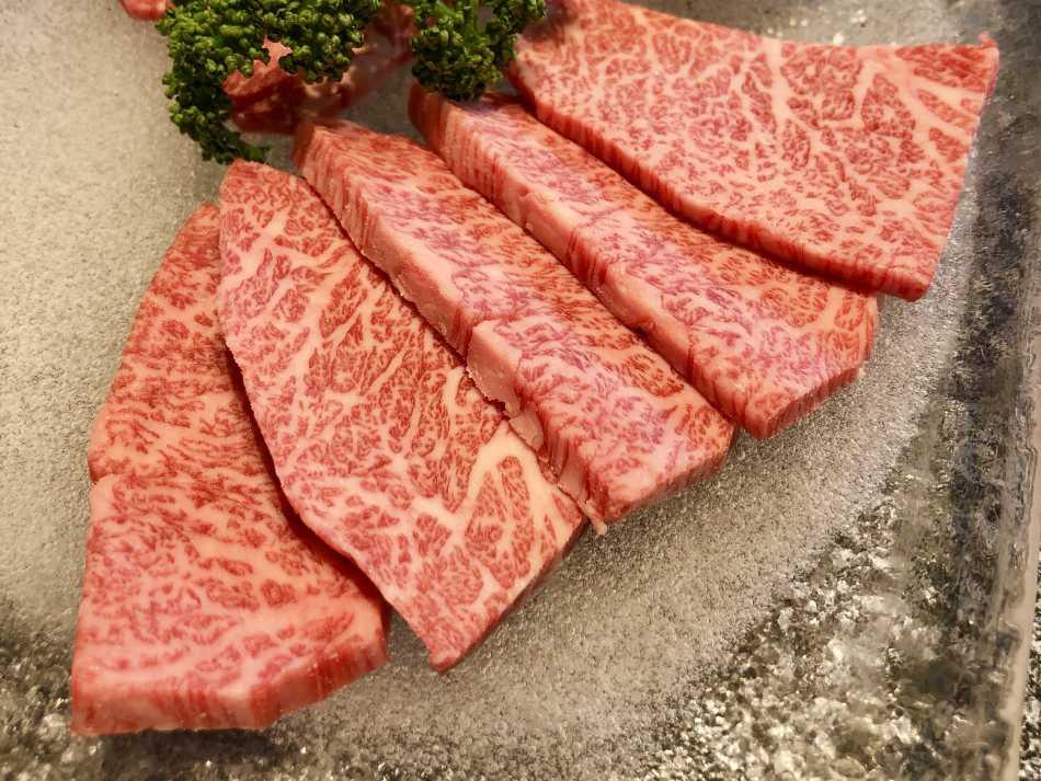 【北海道美食】道東必吃!美幌在地私房餐廳六選