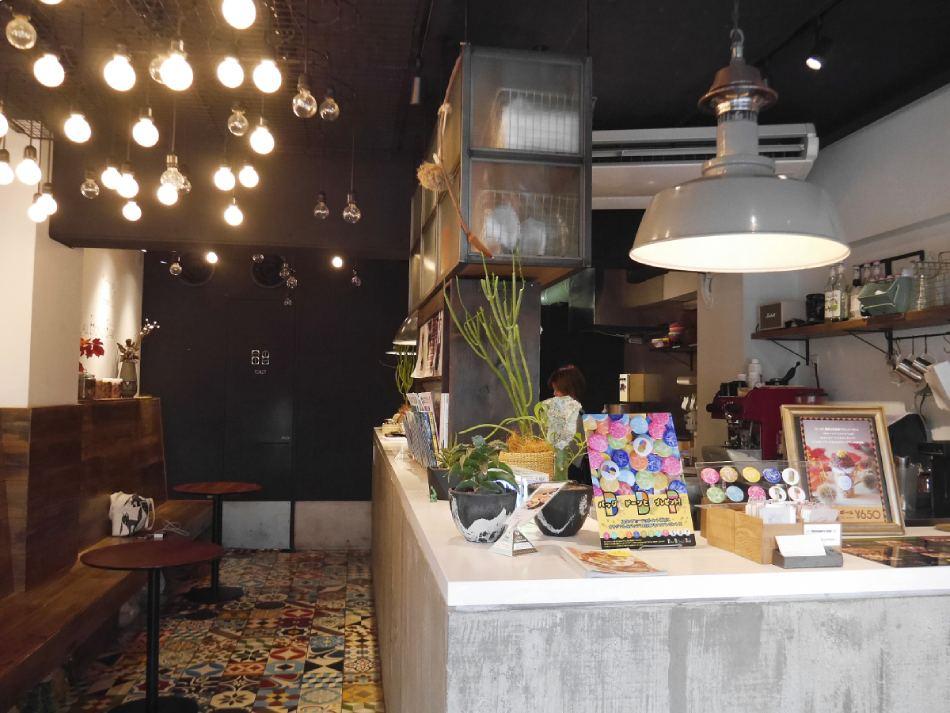 沖繩不只有戶外美景!拍攝打卡美照的那霸市區美食店家5選大推薦