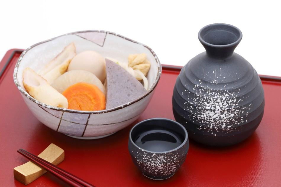 深受日本人喜愛的清酒「白鶴」!酒款特色、酒廠參觀、推薦商品懶人包