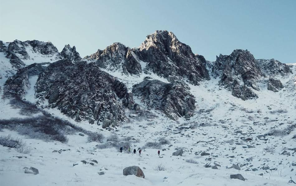 與眾不同的長野縣深度遊!到中央阿爾卑斯山玩雪、享用威士忌