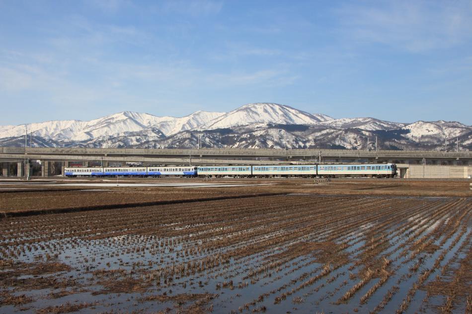 外國人專用!超值「JR東日本鐵路周遊券(長野、新潟地區)」票券資訊懶人包