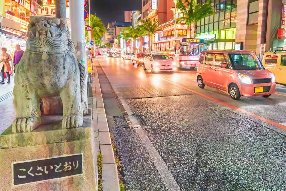 持續更新中!日本沖繩新冠肺炎疫情最新資訊總整理